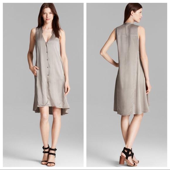 551d8db7711 Eileen Fisher Dresses